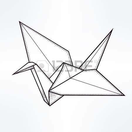 Hydraulic crane research paper